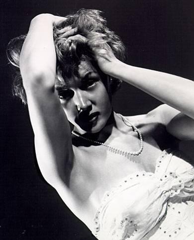 Screen11  Gloria Grahame
